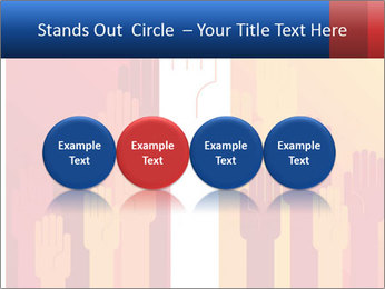 0000080539 PowerPoint Template - Slide 76
