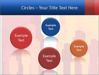 0000080539 PowerPoint Templates - Slide 77