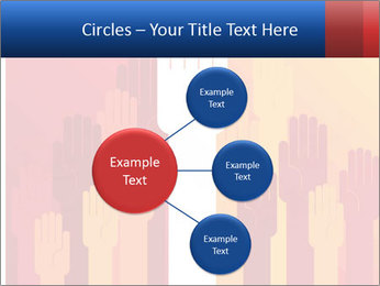 0000080539 PowerPoint Templates - Slide 79
