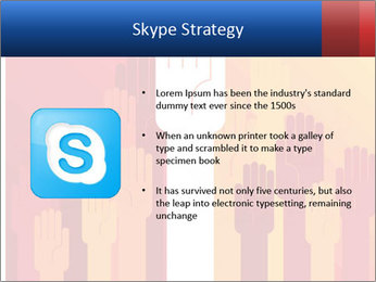0000080539 PowerPoint Template - Slide 8