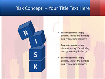 0000080539 PowerPoint Template - Slide 81