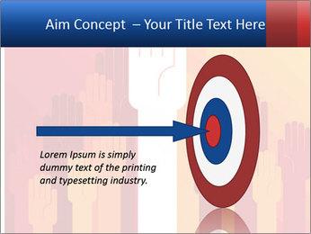 0000080539 PowerPoint Templates - Slide 83