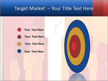 0000080539 PowerPoint Templates - Slide 84
