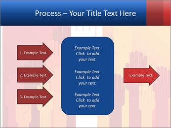 0000080539 PowerPoint Templates - Slide 85