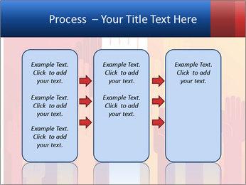 0000080539 PowerPoint Templates - Slide 86