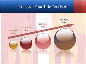 0000080539 PowerPoint Templates - Slide 87