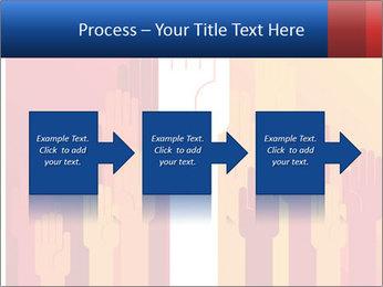 0000080539 PowerPoint Templates - Slide 88
