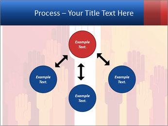 0000080539 PowerPoint Templates - Slide 91