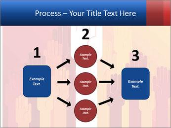 0000080539 PowerPoint Templates - Slide 92