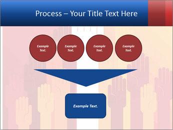 0000080539 PowerPoint Templates - Slide 93