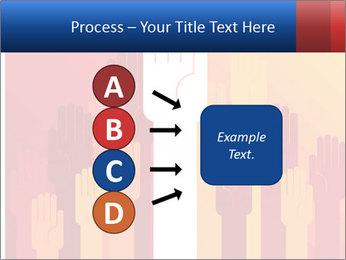 0000080539 PowerPoint Templates - Slide 94
