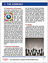 0000080539 Word Templates - Page 3