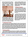 0000080539 Word Templates - Page 4