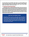 0000080539 Word Templates - Page 5