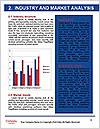 0000080539 Word Templates - Page 6