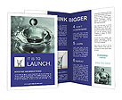 0000080540 Brochure Templates