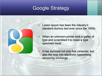 0000080540 PowerPoint Template - Slide 10
