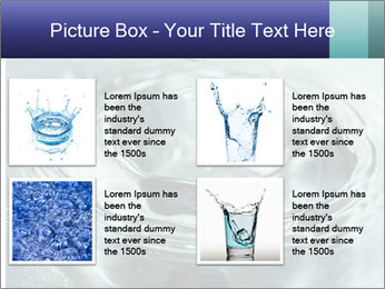 0000080540 PowerPoint Template - Slide 14