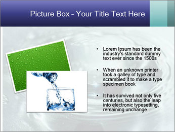 0000080540 PowerPoint Template - Slide 20