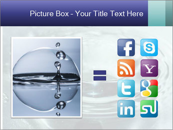 0000080540 PowerPoint Templates - Slide 21