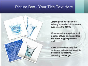 0000080540 PowerPoint Template - Slide 23