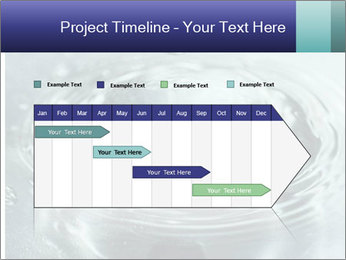0000080540 PowerPoint Template - Slide 25