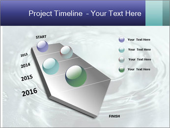 0000080540 PowerPoint Template - Slide 26