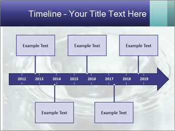 0000080540 PowerPoint Template - Slide 28