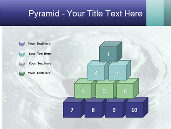 0000080540 PowerPoint Template - Slide 31