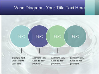 0000080540 PowerPoint Templates - Slide 32