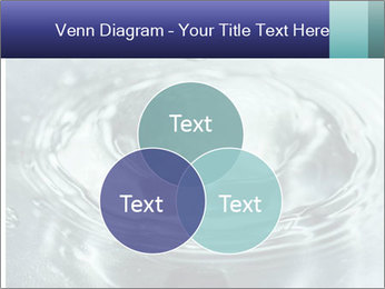 0000080540 PowerPoint Templates - Slide 33