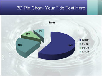 0000080540 PowerPoint Template - Slide 35