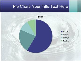 0000080540 PowerPoint Templates - Slide 36