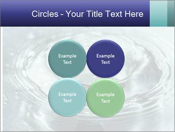 0000080540 PowerPoint Templates - Slide 38