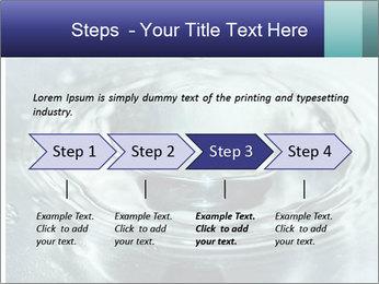 0000080540 PowerPoint Templates - Slide 4