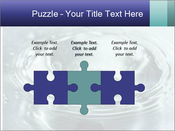 0000080540 PowerPoint Template - Slide 42