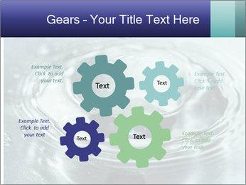 0000080540 PowerPoint Templates - Slide 47