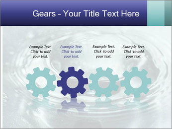 0000080540 PowerPoint Template - Slide 48