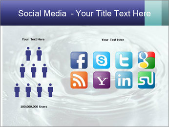 0000080540 PowerPoint Template - Slide 5