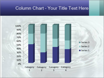 0000080540 PowerPoint Templates - Slide 50