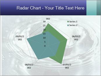 0000080540 PowerPoint Templates - Slide 51