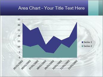0000080540 PowerPoint Templates - Slide 53