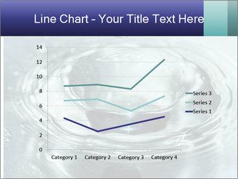 0000080540 PowerPoint Templates - Slide 54