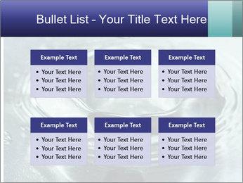 0000080540 PowerPoint Template - Slide 56