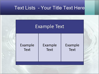 0000080540 PowerPoint Template - Slide 59