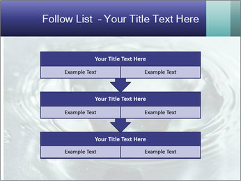 0000080540 PowerPoint Templates - Slide 60