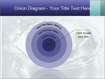 0000080540 PowerPoint Templates - Slide 61