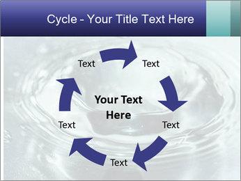 0000080540 PowerPoint Templates - Slide 62