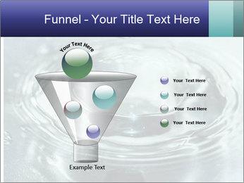 0000080540 PowerPoint Template - Slide 63