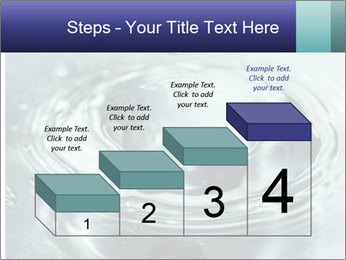 0000080540 PowerPoint Template - Slide 64